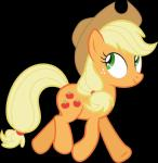 """absurd_res alpha_channel applejack_(mlp) equine female feral friendship_is_magic hi_res horse mammal my_little_pony pony quanno3 solo  Rating: Safe Score: 2 User: Robinebra Date: April 09, 2014"""""""