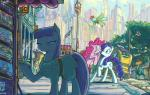 2016 blue_eyes boulder_(mlp) clothing cloud detailed_background earth_pony equine female feral flying friendship_is_magic fur grey_fur group hair horn horse jowybean lamp male mammal manehattan maud_pie_(mlp) my_little_pony outside pegasus pink_fur pink_hair pinkie_pie_(mlp) pony postcard purple_hair rarity_(mlp) rock sky skyscraper smile street taxi tree unicorn unknown_character white_fur window wings  Rating: Safe Score: 12 User: ConsciousDonkey Date: April 05, 2016