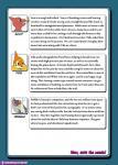 2018 avian beak bird buizel character_bio charmeleon comic digital_drawing_(artwork) digital_media_(artwork) english_text female feral fire fur hi_res insomniacovrlrd male mammal nintendo open_mouth pokémon pokémon_(species) pokémon_mystery_dungeon scalie text tranquill video_gamesRating: SafeScore: 4User: AurassDate: March 19, 2018