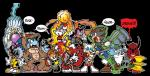 alpha_channel anthro blaze_the_cat charmy_bee espio_the_chameleon female group jongraywb knuckles_the_echidna male marine_the_raccoon plain_background rouge_the_bat shadow_the_hedgehog silver_the_hedgehog sonic_(series) sonic_the_hedgehog sonic_the_werehog transparent_background uncle_chuck   Rating: Safe  Score: 3  User: Rad_Dudesman  Date: September 11, 2014