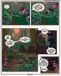 audino comic female fletchling gengar jen_(vf) kecleon male ms_paint nintendo pokémon pokémon_(species) pokémon_mystery_dungeon sulfurbunny_(artist) video_gamesRating: SafeScore: 2User: zidanes123Date: October 01, 2017