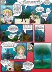 applejack_(mlp) clothed clothing comic cowboy_hat dialogue english_text female friendship_is_magic hair hat hood human humanized male mammal mauroz my_little_pony shadowbolts_(mlp) text   Rating: Safe  Score: 3  User: darknessRising  Date: February 06, 2014
