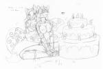 birthday breasts cake city dalthia erima female fen fey food macro micro nipples smoosh swirls tierafoxglove wolfsune   Rating: Explicit  Score: 1  User: Dalthios  Date: February 14, 2015