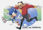 2017 aimf0324 big_eyes big_head clothing dr._eggman facial_hair gloves hedgehog human male mammal solo sonic_(series) sonic_boom sonic_the_hedgehog toony video_games