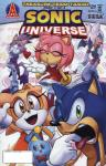 <3 amy_rose archie_comics bat blaze_the_cat cat cream_the_rabbit feline female gagging green_eyes hedgehog lagomorph male mammal official_art rabbit rouge_the_bat sonic_(series) sonic_the_hedgehog   Rating: Safe  Score: 6  User: Rad_Dudesman  Date: May 21, 2015
