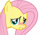 ahegao animated blinking blue_eyes blush equine female feral fluttershy_(mlp) friendship_is_magic fur hair horse long_hair looking_at_viewer loop my_little_pony open_mouth panting pink_hair plain_background pony smile solo stoic suggestive sweat tiarawhy tongue tongue_out yellow_fur   Rating: Questionable  Score: 12  User: DaftMink  Date: July 02, 2013