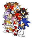 amy_rose anthro blaze_the_cat cheese_the_chao cream_the_rabbit dr._eggman female group human knuckles_the_echidna male mammal miles_prower official_art rouge_the_bat sega shadow_the_hedgehog sonic_(series) sonic_the_hedgehog   Rating: Safe  Score: 2  User: Rad_Dudesman  Date: February 13, 2015