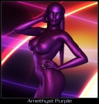 3d abstract_background breasts female humanoid looking_at_viewer nude purple_body simple_background solo star_wars text twi'lek  Rating: Questionable Score: 2 User: h4x0r Date: April 04, 2013