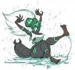 1_eye alien barefoot beak breasts butt cartoon_network centipeetle claws clothing galaxy-confetti gem_(species) hair humanoid monstrous_humanoid open_mouth raining saliva solo steven_universe tears tongue tongue_out torn_clothing wet white_hairRating: SafeScore: 1User: ROTHYDate: October 21, 2017
