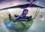 2012 aircraft bodysuit clothing equine female feral fireworks friendship_is_magic genjilim glider hair horn magic mammal multicolored_hair my_little_pony propeller purple_eyes signature skinsuit twilight_sparkle_(mlp) unicorn wonderbolts_(mlp)  Rating: Safe Score: 4 User: Somepony Date: May 31, 2013