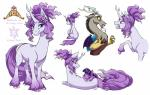 2015 blue_eyes cloven_hooves crown discord_(mlp) draconequus english_text equine female friendship_is_magic gold_(metal) group hair heilos hooves horn lying mammal my_little_pony ponification purple_hair sleeping tears text tree_of_harmony twilight_sparkle_(mlp) winged_unicorn wings  Rating: Safe Score: 3 User: 2DUK Date: July 31, 2015