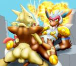 alakazam anal anus backsack balls cum dark-moltres duo erection infernape licking male male/male nintendo oral orgasm_face penis penis_lick pokémon sex tongue tongue_out video_games  Rating: Explicit Score: 2 User: Untamed Date: October 11, 2015