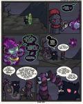 arbok comic drapion gengar hoopa legendary_pokémon male ms_paint nintendo pokémon pokémon_(species) pokémon_mystery_dungeon sulfurbunny_(artist) video_games weavileRating: SafeScore: 2User: SpaceHexDate: October 02, 2017