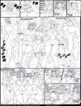 action_hank animaniacs anthro anthrofied cartoon_network comic crossover dexter's_laboratory disney female friendship_is_magic human jojocoso kitty_katswell lt._judy_hopps male mammal my_little_pony nickelodeon pinkie_pie_(mlp) t.u.f.f._puppy warner_brothers wilford_wolf zootopiaRating: ExplicitScore: -1User: NANOBLOODDate: November 23, 2017