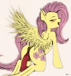 2017 absurd_res anus blush butt cutie_mark dildo dildo_sitting equine eyes_closed feathered_wings feathers female feral fluttershy_(mlp) friendship_is_magic hair hi_res hooves long_hair mammal masturbation my_little_pony neko-me open_mouth pegasus penetration pink_hair pussy sex_toy simple_background solo spread_wings vaginal vaginal_masturbation vaginal_penetration wings yellow_feathers