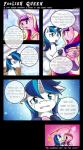 2015 blood comic cute duo english_text equine female feral friendship_is_magic horn male mammal my_little_pony nosebleed princess_cadance_(mlp) queen_chrysalis_(mlp) shining_armor_(mlp) text unicorn vavacung winged_unicorn wings  Rating: Safe Score: 12 User: Robinebra Date: November 12, 2015