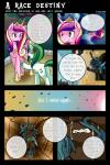 2015 changeling comic english_text equine female friendship_is_magic horn horse male mammal my_little_pony pony princess_cadance_(mlp) queen_chrysalis_(mlp) text unicorn vavacung winged_unicorn wings  Rating: Safe Score: 9 User: Robinebra Date: November 09, 2015
