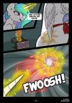 2015 balloon comic english_text equine female feral friendship_is_magic horn jcosneverexisted mammal my_little_pony princess_celestia_(mlp) solo text winged_unicorn wings  Rating: Questionable Score: 4 User: Robinebra Date: September 17, 2015