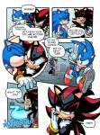 anthro comic dialogue english_text hedgehog kissing male male/male mammal meronabal shadow_the_hedgehog smile sonic_(series) sonic_the_hedgehog text video_gamesRating: SafeScore: 4User: butter13Date: March 29, 2018