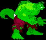 alpha_channel black_nose canine capcom cheesecaked clothing edit fur green_fur hulk low_res male mammal marvel muscular muscular_male pants simple_background solo sprite torn_clothing transparent_background video_games were werewolf wolf  Rating: Safe Score: -3 User: stalkerd Date: February 02, 2016