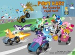 2012 applejack_(mlp) avian banana banana_peel blonde_hair bomb bonbon_(mlp) canterlot carrot_top_(mlp) castle cutie_mark derpy_hooves_(mlp) dragon driving english_text equine explosives eyewear female feral fluttershy_(mlp) food friendship_is_magic fruit gilda_(mlp) green_shell group gryphon hair horn horse kart lyra_heartstrings_(mlp) magic male mammal mario_kart multicolored_hair my_little_pony niban-destikim octavia_(mlp) parody pegasus pink_hair pinkie_pie_(mlp) plain_background pony purple_hair rainbow_dash_(mlp) rainbow_hair rarity_(mlp) red_shell scalie shell spike_(mlp) sunglasses text twilight_sparkle_(mlp) two_tone_hair unicorn vinyl_scratch_(mlp) wings   Rating: Safe  Score: 28  User: Falord  Date: August 20, 2012
