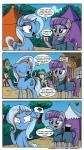 2014 ace_attorney annoyed anthro apollo_justice blue_hair burn bush clothing comic cutie_mark danielsplatter dialogue dress earth_pony english_text equine eyeshadow female feral five_nights_at_freddy's freddy_(fnaf) friendship_is_magic frock gift golden_freddy_(fnaf) hair hat horn horse house humor joke majora's_mask makeup mammal maud_pie_(mlp) moon my_little_pony outside pebble pony purple_eyes purple_hair sky speech_bubble tent text top_hat trixie_(mlp) unicorn video_games window   Rating: Safe  Score: 19  User: 2DUK  Date: November 16, 2014