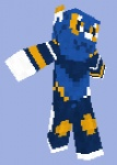 :3 ambiguous_gender android anthro e621 esix low_res minecraft simple_background video_games yellow_eyes   Rating: Safe  Score: 15  User: Simski  Date: July 28, 2012