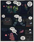audino comic female gengar graveler jen_(vf) kecleon male nintendo pokémon pokémon_(species) pokémon_mystery_dungeon sulfurbunny_(artist) video_games wooperRating: SafeScore: 4User: zidanes123Date: September 28, 2017