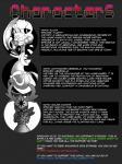 ambiguous_gender bluebean cresselia english_text female flaaffy grey_background greyscale legendary_pokémon monochrome nintendo pokémon pokémon_(species) shaymin simple_background text video_gamesRating: SafeScore: 0User: bluebeanmewDate: May 09, 2018