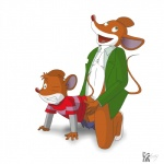 age_difference anal benjamin cub duo geronimo geronimo_stilton incest male male/male mammal mouse rodent size_difference uncle yoboy young  Rating: Explicit Score: -1 User: yoboy Date: July 02, 2015""