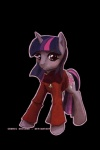 2013 alpha_channel clothing cosmicunicorn crossover cutie_mark equine female feral friendship_is_magic fur hair horn looking_at_viewer mammal multicolored_hair my_little_pony purple_eyes purple_fur simple_background solo star_trek transparent_background twilight_sparkle_(mlp) unicorn uniform  Rating: Safe Score: 0 User: ConsciousDonkey Date: February 12, 2016