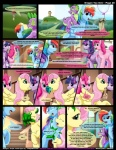 2012 comic cutie_mark dialogue dragon english_text equine female feral fluttershy_(mlp) friendship_is_magic green_eyes hair horn horse kitsune_youkai male mammal multicolored_hair my_little_pony pegasus pinkie_pie_(mlp) pony rainbow_dash_(mlp) rainbow_hair scalie spike_(mlp) text twilight_sparkle_(mlp) unicorn wings   Rating: Safe  Score: 23  User: Falord  Date: September 10, 2012