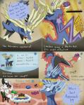 absol candy capture chair english_text female food health_bar legendary_pokémon master_ball mega_absol mega_evolution nintendo pokéball pokémon pokémon_amie sitting table text vavacung video_games xerneas   Rating: Safe  Score: 5  User: Mienshao  Date: August 12, 2014