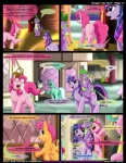 2012 apple_bloom_(mlp) bakery birthday blush bonbon_(mlp) building comic cub cutie_mark derpy_hooves_(mlp) dragon dragon_you_over! english_text equine female feral fluttershy_(mlp) friendship_is_magic horn horse inside kitsune_youkai lyra_heartstrings_(mlp) male mammal my_little_pony outside party pegasus pinkie_pie_(mlp) pony rainbow_dash_(mlp) scalie scootaloo_(mlp) spike_(mlp) sugarcube_corner text tree tree_house twilight_sparkle_(mlp) unicorn window wings wood young   Rating: Questionable  Score: 6  User: slyroon  Date: April 12, 2013