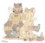 balls canine cleaning feline male mammal penis rolling_(artist)Rating: ExplicitScore: 2User: UntamedDate: September 25, 2017