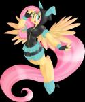2014 alpha_channel anthro blue_eyes cute equine falleninthedark female fluttershy_(mlp) friendship_is_magic fur hair hoodie horse mammal my_little_pony pegasus pink_hair pony smile solo wings yellow_fur   Rating: Safe  Score: 21  User: Robinebra  Date: February 27, 2014