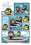 animal_crossing animated anthro awkwardzombie boat comic english_text female human kapp'n kappa katie_tiedrich male mammal nintendo sea text video_games water   Rating: Safe  Score: 22  User: Juni221  Date: December 04, 2013