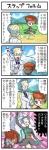 colress cosplay crying female human humanoid legendary_pokémon male mammal meloetta nintendo pokémon tears video_games   Rating: Safe  Score: 1  User: Dr.furry  Date: April 04, 2013