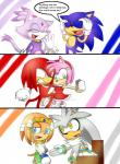 amy_rose annoying_watermark anthro blaze_the_cat female group knuckles_the_echidna male silver_the_hedgehog sonic_(series) sonic_the_hedgehog tikal_the_echidna watermark   Rating: Safe  Score: 3  User: Rad_Dudesman  Date: September 19, 2014