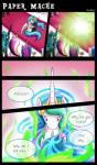 2015 changeling comic couple crying dialogue duo english_text equine fan_character female feral friendship_is_magic fur hair horn kissing mammal my_little_pony open_mouth paper_(mlp) princess_cadance_(mlp) princess_celestia_(mlp) purple_eyes queen_chrysalis_(mlp) royalty tears text twilight_sparkle_(mlp) vavacung winged_unicorn wings  Rating: Safe Score: 8 User: Robinebra Date: July 05, 2015