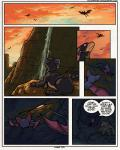 comic graveler houndoom male nintendo pokémon pokémon_(species) pokémon_mystery_dungeon sulfurbunny_(artist) video_games zubatRating: SafeScore: 3User: zidanes123Date: September 28, 2017