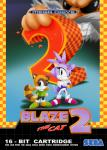 abstract_background anthro blaze_the_cat cat crossed_arms eggman_nega feline female fur grin group male mammal marine_the_raccoon parody raccoon sonic_(series) stripes tuft white_fur   Rating: Safe  Score: 6  User: Rad_Dudesman  Date: September 20, 2014