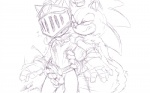 balls cum handjob male male/male penis sega shadow_the_hedgehog soina sonic_(series) sonic_the_hedgehog   Rating: Explicit  Score: 0  User: Butterbutts  Date: March 11, 2015