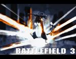 battlefield_3 cat cute feline gun holding mammal open_mouth pixiv rag. ranged_weapon solo video_games weapon   Rating: Safe  Score: 0  User: Luminocity  Date: April 22, 2014
