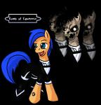 2013 alpha_channel black_hair black_lantern blue_eyes clothing crossover cynos-zilla english_text equine fan_character feral green_lantern_(series) hair hi_res horse male mammal my_little_pony open_mouth plain_background pony ring shaded signature smile text tongue transparent_background undead zombie   Rating: Safe  Score: -1  User: Jatix  Date: September 14, 2014