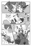 balls cat comic erection feline humanoid_penis male male/male mammal maririn oral penis   Rating: Explicit  Score: 5  User: Bibliothecarius  Date: May 23, 2015