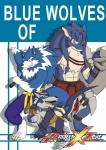 abs belt biceps canine capcom claws clothed clothing coshi-dragonite darkstalkers dog duga fur gallon grin half-dressed jon_talbain logo male mammal melee_weapon muscles nunchaku pants paws pecs project_x_zone repede shining_(series) shining_force shining_force_exa smile sourou_cerulean_wolf tales_of_(series) tales_of_vesperia text toe_claws topless video_games weapon were werewolf wolf yellow_eyes  Rating: Safe Score: 3 User: drafan5 Date: July 12, 2013