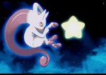 ambiguous_gender franciscomercado mega_evolution mega_mewtwo_y mewtwo nintendo pokémon solo video_games   Rating: Safe  Score: 6  User: slyroon  Date: December 22, 2014