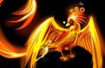 2014 <3 avian beak bird digital_media_(artwork) duo feathered_wings feathers female feral furrytiger_2012 light love male male/female phoenix shakespeare simple_background smile turtledove wings yellow_beakRating: SafeScore: 2User: behverzhDate: November 25, 2017