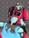 cum male not_furry perceptor pussy tentacles tfa transformers   Rating: Explicit  Score: 0  User: terrorcons  Date: May 02, 2015